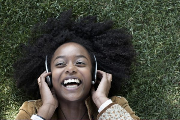 Marketers Ride New Waves of Radio Advertising
