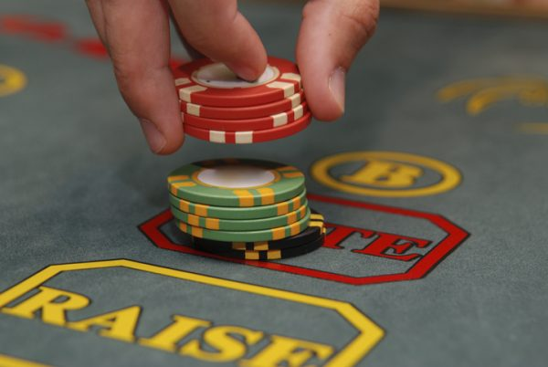 Radio – A Safe Bet for Gaming